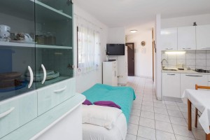 apartmani-bose-083 2048x1366