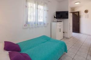 apartmani-bose-084 2048x1366