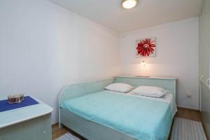 apartmani-bose-085 2048x1366