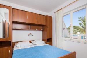 apartmani-bose-043 ++++ 2048x1366