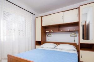apartmani-bose-044 2048x1366