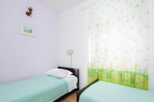 apartmani-bose-045 2048x1366