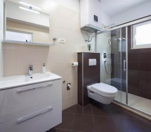 apartmani-bose-047 2048x1791